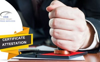 Willing to empower your knowledge about Medical Certificate Attestation?